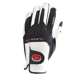 Zoom Tour Golf Gloves
