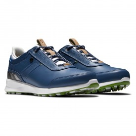 Footjoy Stratos Womens Golf Shoes