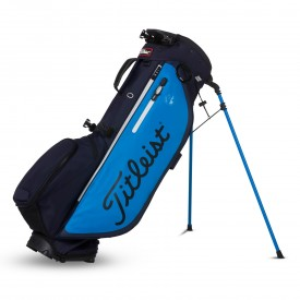 Titleist Players 4 Plus Stand Bags