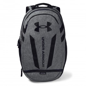 Under Armour 5.0 Hustle Backpacks