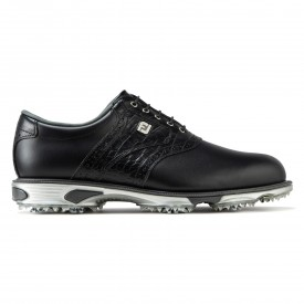 Clearance Footjoy Dryjoys Tour Golf Shoes