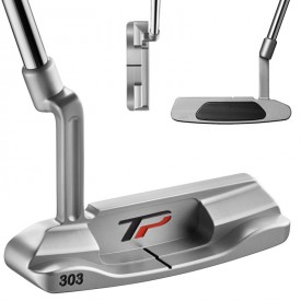 TaylorMade TP Collection Putters