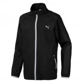 Puma Junior Wind Jacket