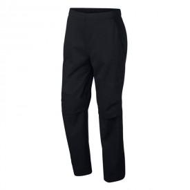 Nike Hypershield Pants