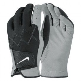 Nike All Weather III Gloves Pair