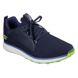 Skechers Mojo Elite