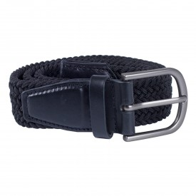 Galvin Green Wave Belts