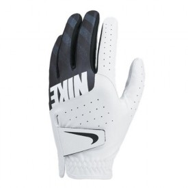 Nike Junior Sport Golf Gloves