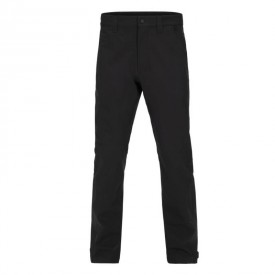 Peak Performance Golf Course Pants