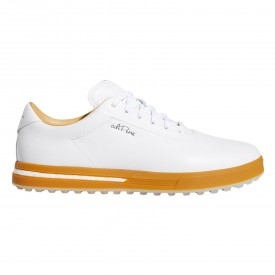 adidas Adipure SP Golf Shoes