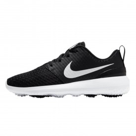 Nike Roshe G Junior Golf Shoes