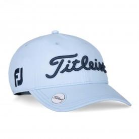 Titleist Womens TP Ball Marker Caps