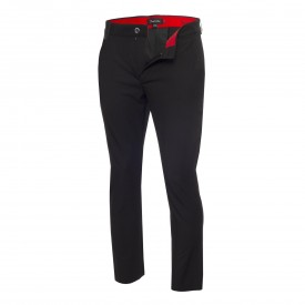 Dwyers & Co OMG Stretch Trousers
