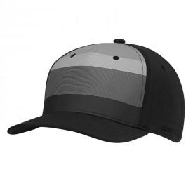 adidas Tour Stripe Caps