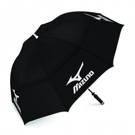 Mizuno Twin Canopy Umbrella's - 56 Inch