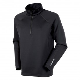 Sunice Alum Layers Long Sleeve Pullovers