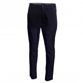 Dwyers & Co Chino 2 Trousers