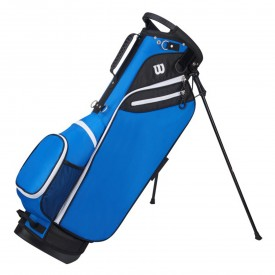 Wilson W Carry Bags