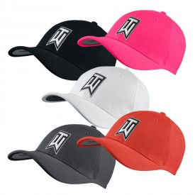 Nike TW Ultralight Tour Caps