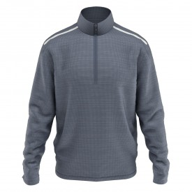 Callaway Long Sleeve Odyssey 1/4 Zip Sweater