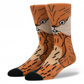 Stance Gopher Crew Socks