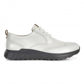 Ecco Golf S-Classic Golf Shoes
