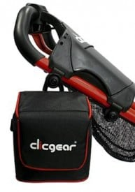 Clicgear Range finder Bag