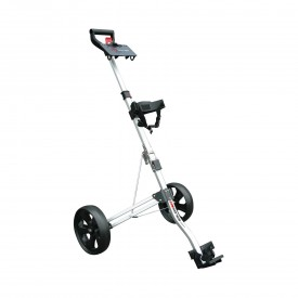 Masters 5 Series Compact Golf Trolley
