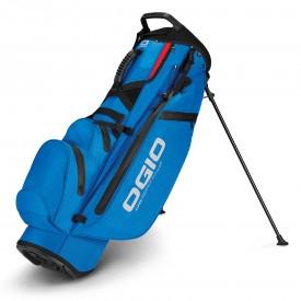 Ogio Alpha Aquatech 514 Hybrid Stand Bag