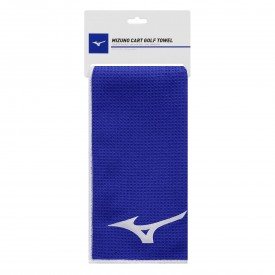 Mizuno Cart Towels