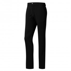 adidas Ultimate 365 Tech Pants