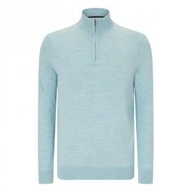 Callaway Golf Sweaters