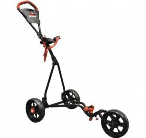 Eze-Glide Junior Trolley