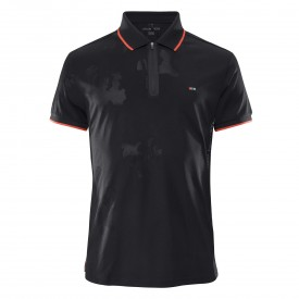 The new Galvin Green Edge collection available online 890957673b8