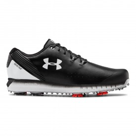 Under Armour HOVR Drive GTX E Golf Shoes