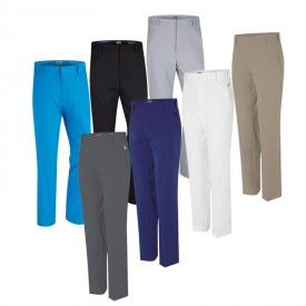 Adidas Puremotion Stretch 3 Stripes Pants