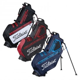 Titleist Players 5 StaDry Stand Bags