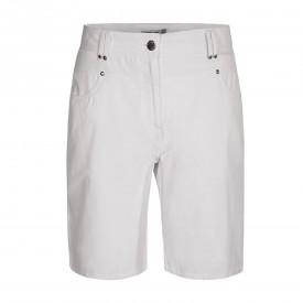 Green Lamb Tilda Bermuda Shorts