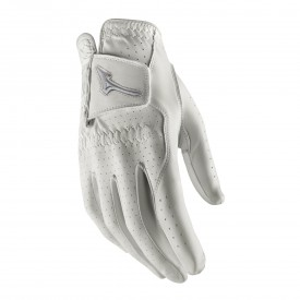Mizuno Womens Tour Gloves