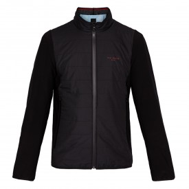 Ted Baker Golf Firstee Bomber Jacket