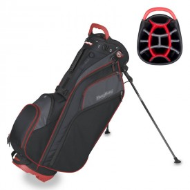 BagBoy Go Lite Hybrid Stand Bags
