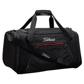 Titleist Essential Duffel Bags