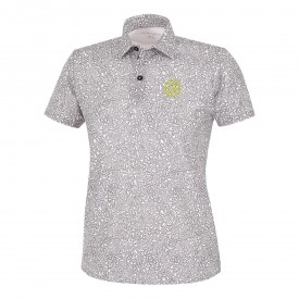 Galvin Green REMY Junior Golf T Shirt