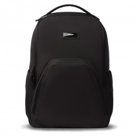 Titleist Club Life Travel Backpack