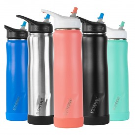 EcoVessel Summit 24oz - Drinks Bottle