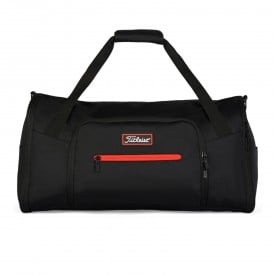 Titleist Players Convertible Duffle Bag