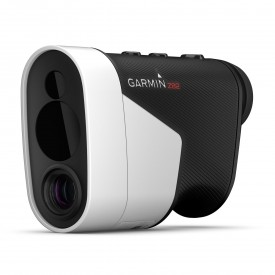 Garmin Approach Z82 Laser Range Finder