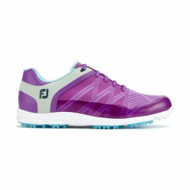 Footjoy Sport SL Womens Golf Shoes