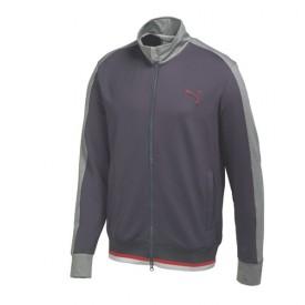 Puma PWR Warm Track Jackets