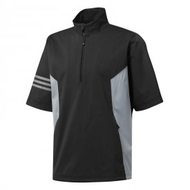 adidas Climaproof Short Sleeve Jackets